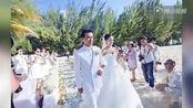 陈思诚孕妻佟丽娅的预产期在12月31日左右[高清版]