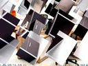 四川省:凉山州隔断办公台(全国免运费)4000-118-558旺派网址:www.zggdwp.com