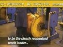 暖巢传媒,地暖安装教程, (流畅)