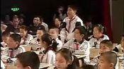 福建省第七届小学数学教学观摩课——植树问题—在线播放—优酷网,视频高清在线观看