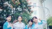 【预告】滁州中学2020届毕业MV 《你仍是少年》【时光视阅】