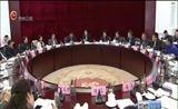 [贵州新闻联播]省政府召开会议 传达学习省主要领导近期关于纵深推进大数据战略行动一系列指示精神