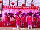顺义张镇春晚  舞蹈《中华全家福》 导演 聂树永 制作大地传媒—在线播放—优酷网,视频高清在线观看