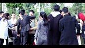 广西幼儿师范高等专科学校18届毕业生