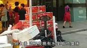 香港生活:500万只能买200尺劏房 住户:香港人什么都能忍