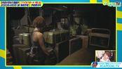 【生化危机3 重制版】 CapcomTV独家实机演示(20.03.04) 720p30