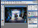 第09课、影像可以在几乎的屏幕上实现[www.118yt.com]任何尺寸