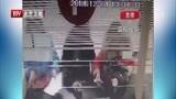 [特别关注-北京]假装挂号偷手机 警民联手抓窃贼