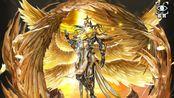 【最后的克劳迪娅】幻英之塔速攻心得【Last Cloudia】