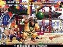 2013.4.3 陶小吖_VS_福建elite-kyo_(13:14)拳皇97 kof97—在线播放—优酷网,视频高清在线观看