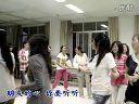 云南财经大学会信09-2班级生日(华仔制作)