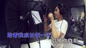 【YHBOYS】乐华少年《前方的世界》(了不起的孩子2)KTV版
