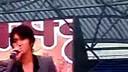 [o0萧萧0o自拍]090913沈阳KBS全国劲歌赛-SJM.迷韩文版+至少还有你