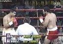 David Tua vs Alfredo Nevarez - 23-03-1993