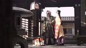 神话胡歌:刘邦看出其中端倪,吕雉不死心,决定用计让小川离开吕府