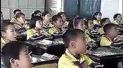 【教师必看】妈妈的账单——全国优秀小学语文名师课堂示范课—在线播放—优酷网,视频高清在线观看