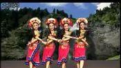 阿里山的姑娘—高山族舞蹈欣赏