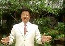 岭南风情画—刘三姐故乡宜州行(二)