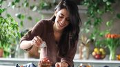 【外挂英语字幕|Pick Up Limes】周末素食早餐食谱分享
