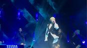 【WINNER】12.29cross tour in Macau姜昇润solo舞台WIND 高清LIVE