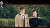 【李易峰】【陈深中心向】《风中芭蕾》郁可唯(电视剧麻雀推广曲)自制MV