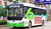 [鄂州公交]6前方展望:武汉东的大循环