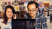 Henry刘宪华【外国粉丝reaction】HENRY'Untitled Love Song'(第三期)