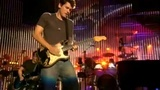 This Is The Time (Live At Shea)现场版-Billy Joel (比利·乔)John Mayer (约翰梅尔)