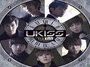 U-Kiss - Tick Tack(女声版)(流畅)_1280x720_2.00M_h.264