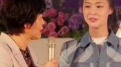 中国女排:巩俐这段演技爆发,郎平都不得不服!今年影后彻底稳了
