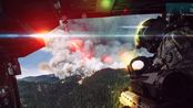 [Ts.Gaming实况] 武装突袭3-坐飞机模拟器