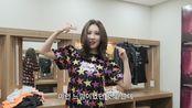 [Miyane cam] 宣美 - 参加JYP演唱会的缘由与影像杂记 EP.26 200324