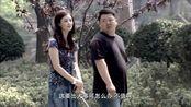新闺蜜时代,胖子谈及小北恋情,并让王媛辞去夜总会工作!