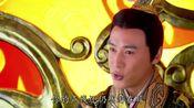 刘浩龙深情唱的《思觉失调》伤感的旋律刺痛人心!