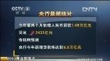 [视频]2013两会新亮点 吴晓灵:必要的话 可以取消贷款下限 20130314