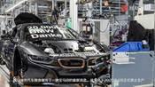 宝马i8明年4月将停产,搭15T引擎46秒破百