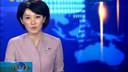 乌克兰前总理季莫申科持续19天绝食[www.shoushen.com]