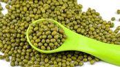 男子超市买绿豆发现含有特殊成分并与外国有人展开探讨! 网友: 正义凌然!