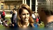 英国公主上班十周请假25天 老板:不许再请 [DIVX 480p]