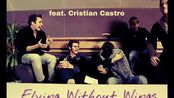 【Westlife/西城男孩】【MV/无字】Flying Without Wings(feat.CristianCastro)