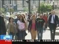 [视频]美国:预防癌症 女星选择切除双侧乳腺