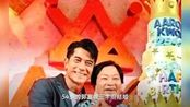 90多母亲安详去世,郭富城回应:一家人全心办理葬礼事宜