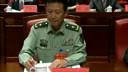 中共广东省[www.haiersh.com.cn]第十一次党代会开幕