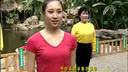 163disk.com_第九套广播体操教学视频下载