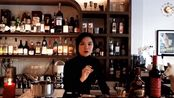 热红酒制作方式 Rachel Li