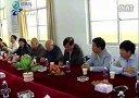 平潭麒麟岛网站2012年04月23日平潭有线新闻