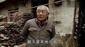 河南信阳市淮滨县、乌龙镇(乌龙集)