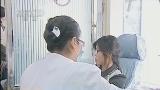 [第一时间]山东滨州:血站常规血型库存量达到基本要求