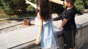 《小苹果》 【演唱:申鑫】MV制作:申雨国2019-10-26【申鑫来了PK康熙来了】