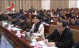 [江西新闻联播]我省司法责任制改革全面推开